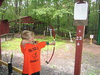 Copy of Archery Amos.jpg